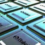 500 млн. рублей выделено на выпуск процессора Байкал-Т1 в серию