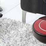 аккумулятор робота пылесоса — что нужно делать, чтобы он работал хорош и долго
