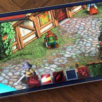 battleheart legacy — повод понять и простить mika mobile