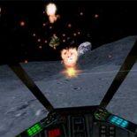Ждем двойной римейк Battlezone 1998 года