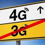 первый фрагмент 4G LTE-сети билайн развернут в москве