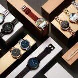 смарт-часы 2015: лучшие экземпляры на IFA