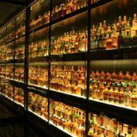 Как выбрать правильно правильный виски: Android-версия