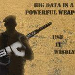 Big Data и секвестр в США: приоритеты неизменны