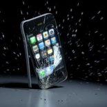 Чехлы для iPhone: резина против пластика