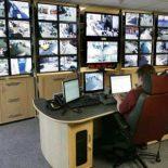 Современные системы видеонаблюдения: основные особенности