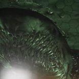 Exo Zombies в COD: акула зачетная получилась