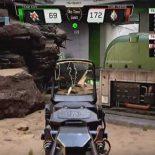 Профессионально: Call of Duty: Black Ops 3 Global eSports [видео]