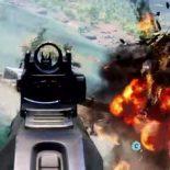 Мультиплеер Call of Duty: Black Ops 3 протестить можно будет с 19 августа [видео]
