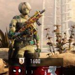 Как закамуфлировать оружие Специалиста для Круга победителей CoD: Black Ops 3