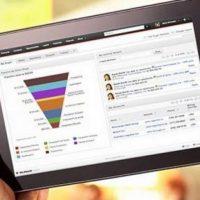 CRM-приложения для малого бизнеса: как оптимизировать работу с клиентами