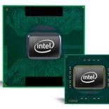 Ноутбуки с Intel CULV: больше, тоньше и дешевле
