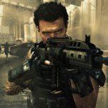 Call of Duty: Black Ops II готов. Официальный релиз 13 мая