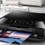 Струйный принтер: как он работает?