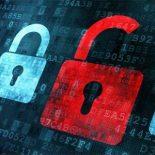 Закон о «черных списках» сайтов в России оценивают как дорогой и малоэффективный