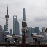 Синьхуа: Китай снова ужесточает меры внутренней безопасности