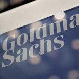 Китайцы клонировали даже Goldman Sachs