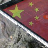 Опубликован топ-100 китайских компаний по доходам от продаж ПО