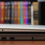Google Chromebook Pixel против Apple Macbook Air: сравнительный обзор