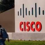 Cisco продает Linksys?