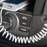 витой шнур для зарядки смартфона: как сделать самому?