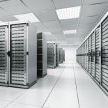 Сервисы collocation и dedicated server: разница и выгода