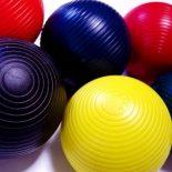 Играй в шарики бесплатно онлайн