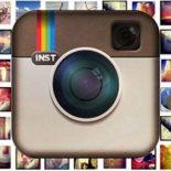 классные фотки для Instagram: 5 простых правил