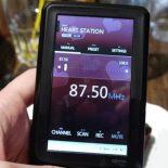 FM-приемник в каждый MP3-плеер и смартфон!