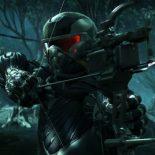 {архивъ} Crysis III — тот кризис, которого ждут с нетерпением