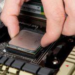 сборка компьютера для себя — почему это всегда выгодно?