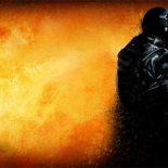 Valve добавляет режим DeathMatch в CS GO