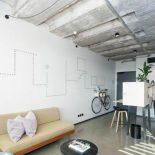Ремонт квартиры в новостройке: как рассчитать сроки правильно