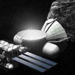 Первый спутник-шахтер будет запущет в 2015 году