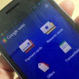 мобильные платежные системы и электронные бумажники