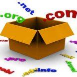 О покупке домена и хостинга
