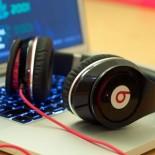 Beats Electronic объявляет войну китайским подделкам