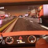 как выигрывать в Dr Driving: начинающим мастерам Android-вождения