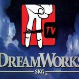 YouTube-сеть AwesomenessTV теперь принадлежит DreamWorks