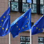 еврокомиссия заставит операторов связи делиться своим оборудованием