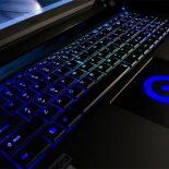 Игровые ноутбуки EON15-S и EON17-S от Origin PC