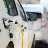 Прогнозы: в 2016-м будет продано 700 тыс. электромобилей
