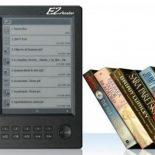 обложка для электронной книги — как выбрать