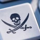 EZTV — всё: так умирает онлайн-видеопиратство?