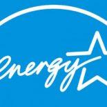 LED-лампы в США: почему сертификат Energy Star есть только у Philips