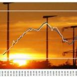 Как экономить электричество зимой? Грамотно и технологично!