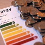 несколько простых приемов как сэкономить или энергосбережение в быту
