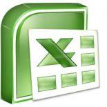 Настоящий Excel онлайн для планшетов и смартфонов: как работать?