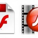 FLV и SWF — в чем разница и как открыть?