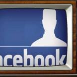 Facebook готовится уничтожить телевидение